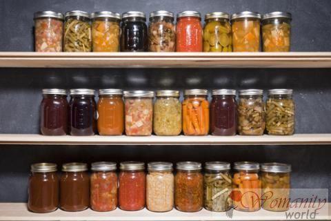 Kühlschrank Im Boden : ▷ coole ideen für einen karierten boden