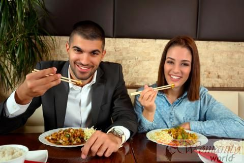 Controverse MSG: le syndrome du restaurant chinois