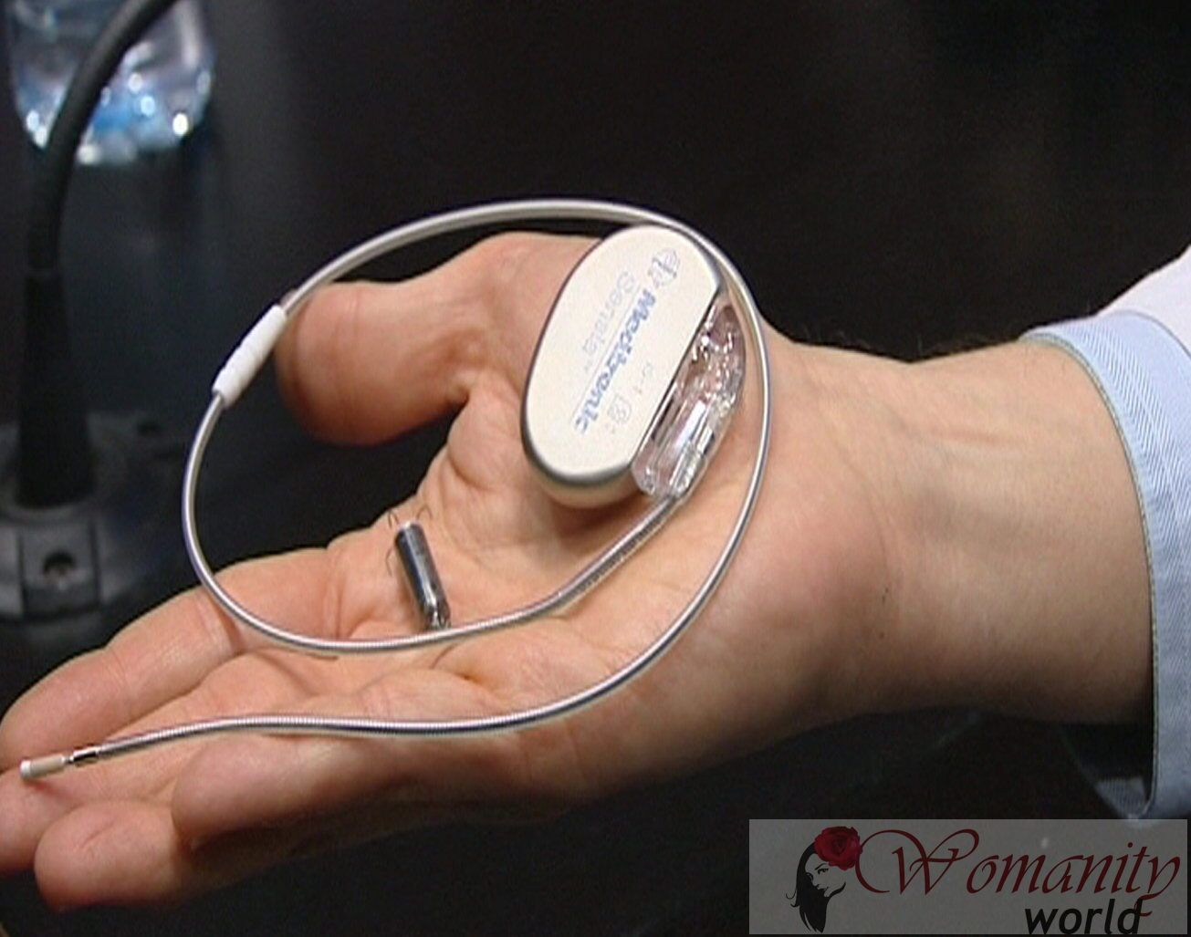 I progressi in cardiologia: verso un pacemaker wireless